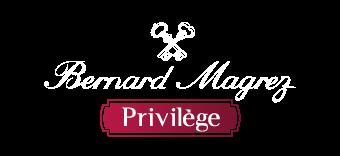 Bernard Magrez Vignobles du SUD